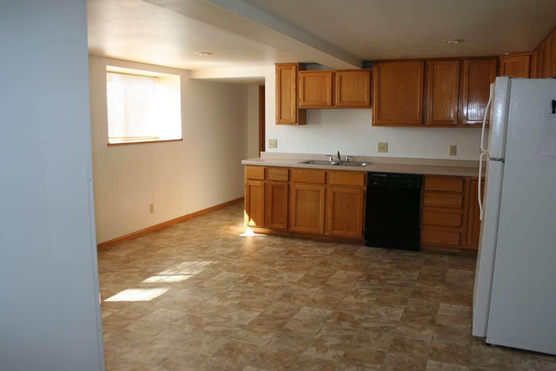 student rentals, winona housing, university rentals, university housing, college rentals, campus rents, winona state housing, wsu